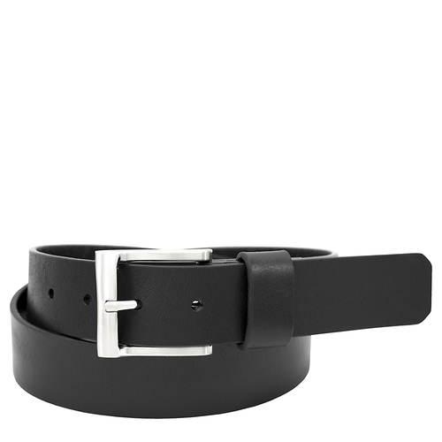 Florsheim 35mm Leather Casual Belt