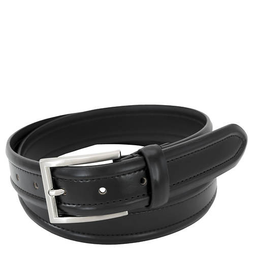 Florsheim 32mm Dress Casual Belt