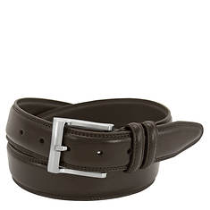 Florsheim 32mm Pebble Grain Leather Belt