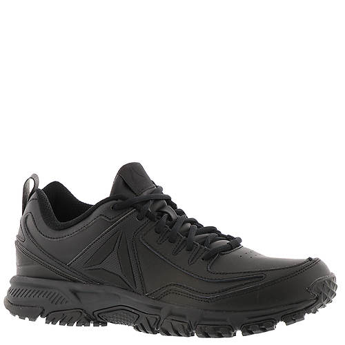 64ab713670a9 Reebok Ridgerider Leather (Men s) - Color Out of Stock