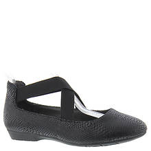 Aerosoles Rite Now (Women's)