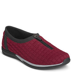 Aerosoles Traveler (Women's)