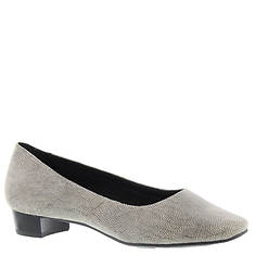 Aerosoles Subway (Women's)