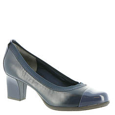Rockport Total Motion Esty Luxe Pump (Women's)