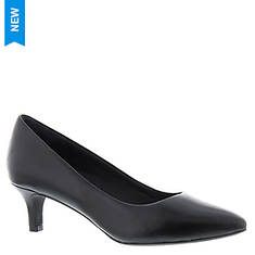 Rockport Total Motion Kalila Luxe Pump (Women's)