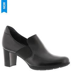 Rockport Truflex Chaya Slip-On (Women's)
