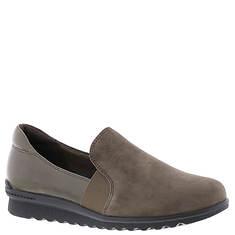 Rockport Truflex Chenole Slip-On (Women's)