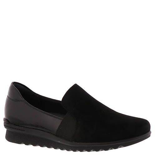 Rockport Truflex Chenole Slip-On (Women's)