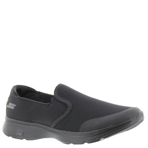 Skechers Performance Go Walk 4-Contain (Men's)