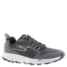 Skechers Performance Go Trail 2-54120 (Men's)