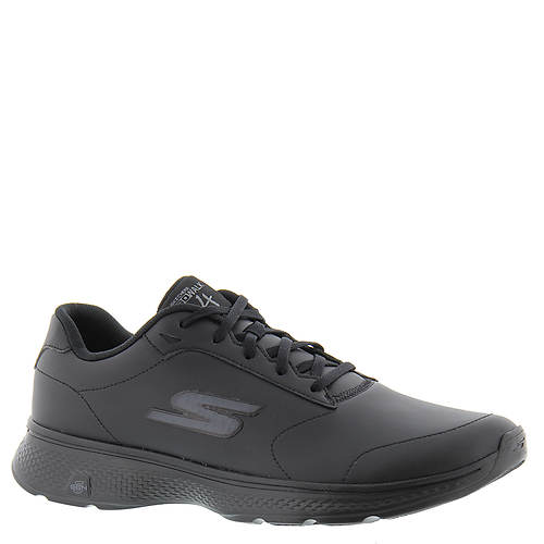 Skechers Performance Go Walk 4-Expand (Men's)
