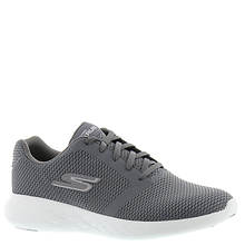 Skechers Performance Go Run 600-Refine (Men's)