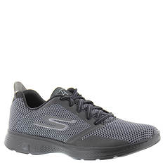 Skechers Performance Go Walk 4-Elect (Men's)