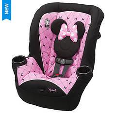 Disney Minnie Mouse Kriss Kross Car Seat