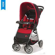 Disney Mickey Mouse Amble Travel System
