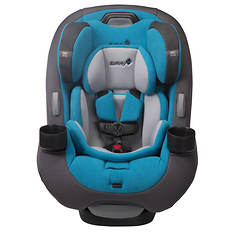 Safety 1st Grow and Go Air 3-in-1 Car Seat