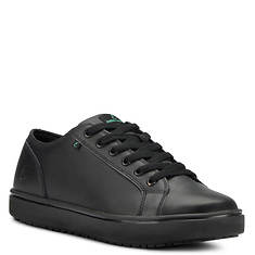 Emeril Canal Leather Sneaker (Women's)