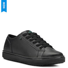 Emeril Canal Leather Sneaker (Women's)