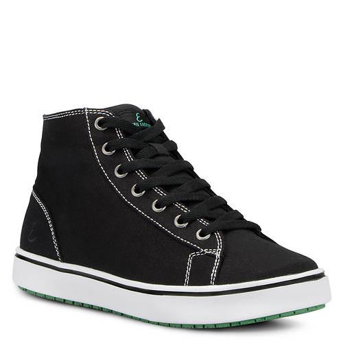 Emeril Read Hi-Top Canvas Sneaker (Women's)