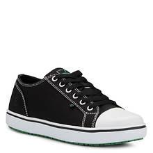Emeril Canal Canvas Sneaker (Women's)