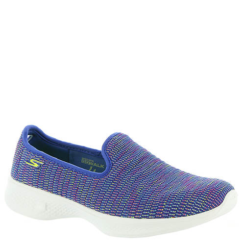 Skechers Performance Go Walk 4-Select (Women's)