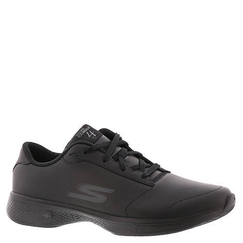 Skechers Performance Go Walk 4-Luxurious (Women's)