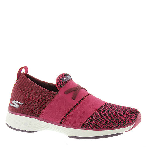 Skechers Performance Go Walk Sport-Devote (Women's)