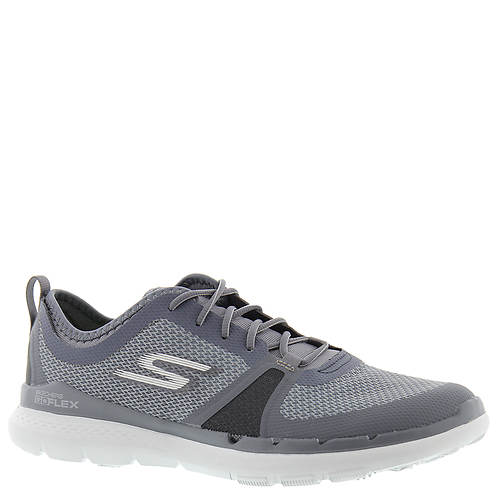 Skechers Performance Go Flex Train-Commit (Women's)