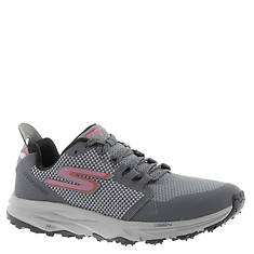 Skechers Performance Go Trail 2-14120 (Women's)