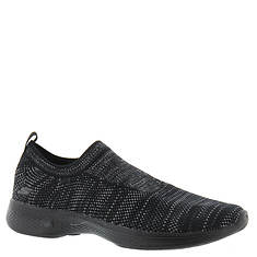 Skechers Performance Go Walk 4-Assure (Women's)