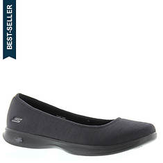 Skechers Performance Go Step Lite-Streak (Women's)
