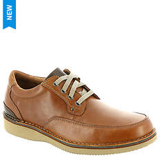 Rockport Prestige Point Mudguard Oxford (Men's)