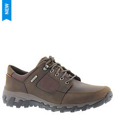 Rockport Cold Springs Plus Lace To Toe (Men's)