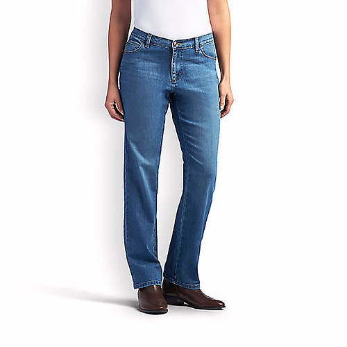618c5b9fbef LEE Men's Dungaree Carpenter Pants Indentification Tag Lee Jeans: Lee Jeans  Women's Relaxed Fit Straight Leg