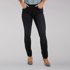 Lee Jeans Women's Harmony Legging