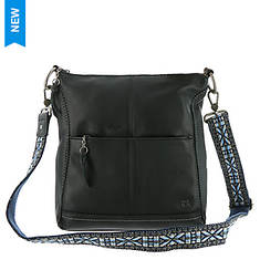 The Sak Lucia Crossboday Bag