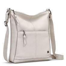 The Sak Lucia Crossboday Bag