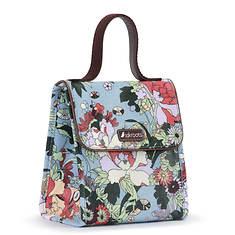 Sakroots Artist Circle Lunch Bag