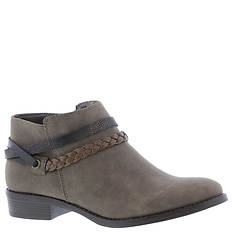 Nine West Kids Christinah (Girls' Toddler-Youth)