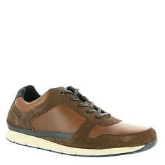 Crevo Harrough (Men's)