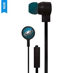 NFL Earbuds by MIZCO Sports