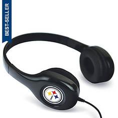 NFL Headphones by MIZCO Sports