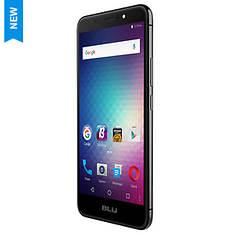 BLU X Plus 2 Unlocked Cell Phone