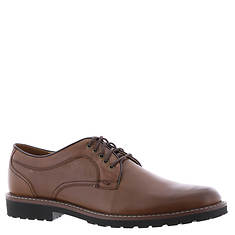 Dockers Baldwin (Men's)