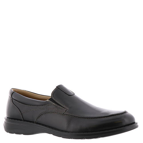 Dockers Calamar (Men's)
