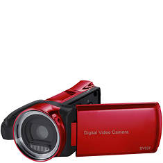 NewLink HD Camcorder Bundle