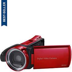 NewLink HD Camcorder Bundle