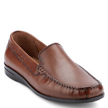 Dockers Montclair (Men's)