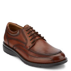 Dockers Barker (Men's)