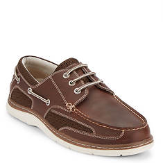 Dockers Lakeport (Men's)